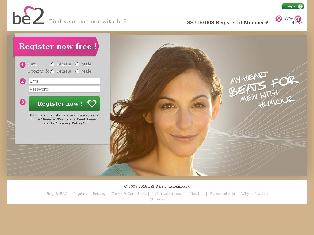 free female dating site voor 60 plus dating is part of the online connections dating network, which includes many other general and senior dating sites as a member of 60 plus dating, your profile will automatically be shown on related senior dating sites or to related users in the online connections network at no additional charge.