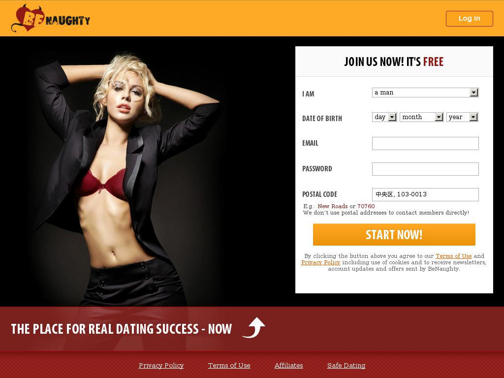 Best Mobile Hookup Site In Usa