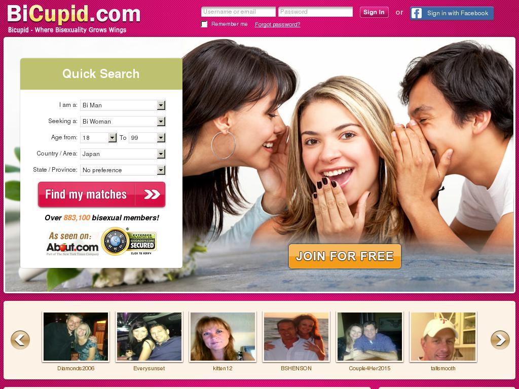 Dating Site Membership Fees