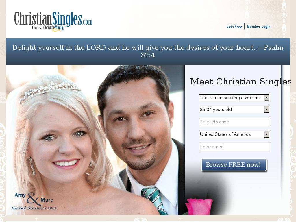 Free online dating in minnesota