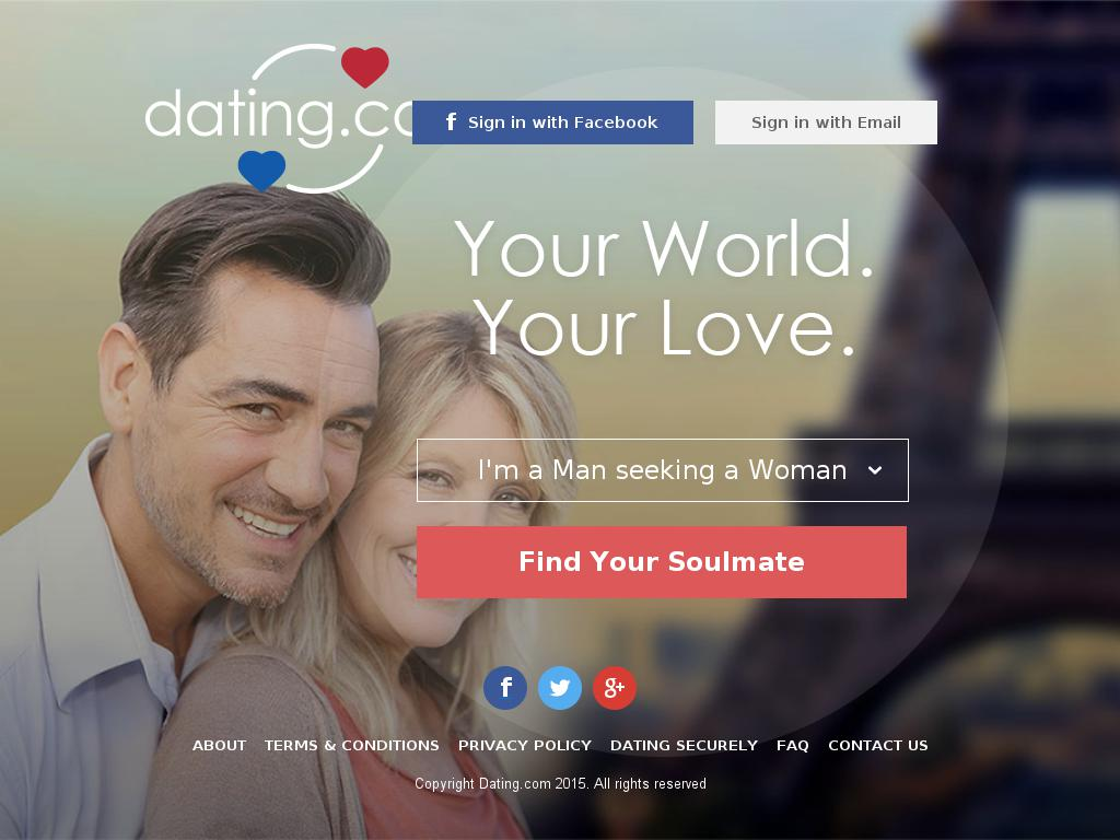 Dating sites view profiles