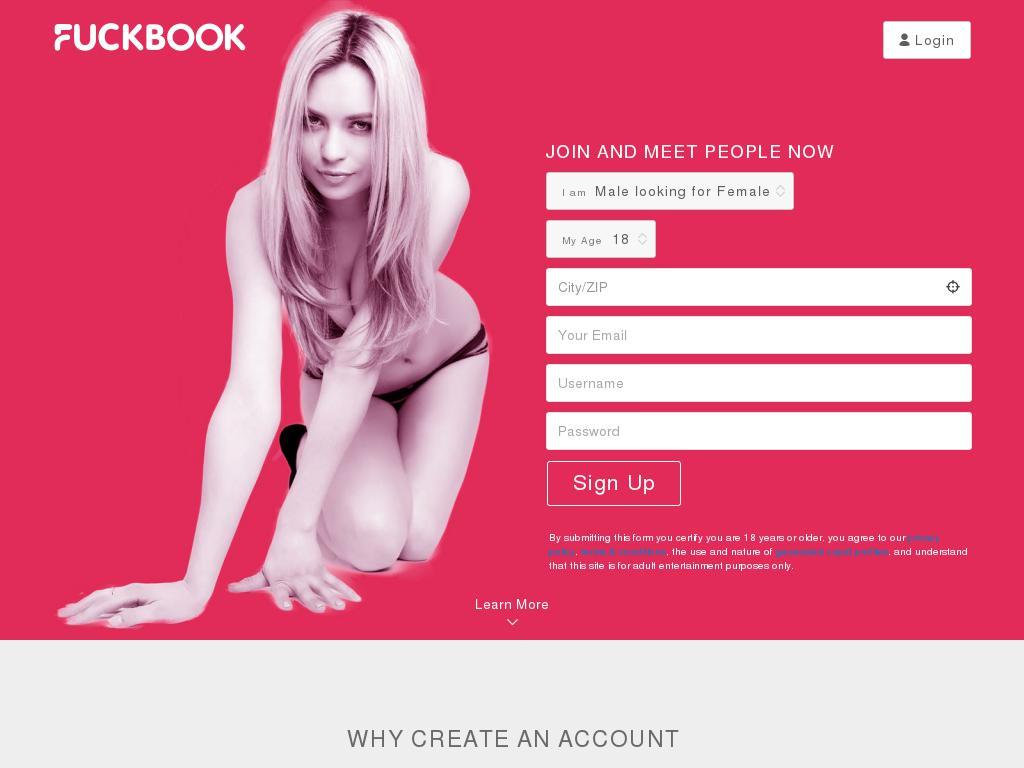 online flirt chat Homburg