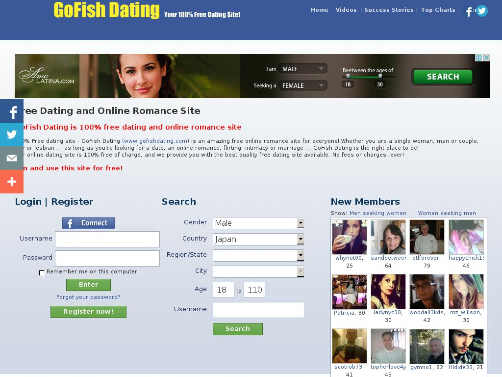 100% free online dating in chili Our free online dating site & mobile apps are full of single women and men in bergen looking for serious relationships, a little online flirtation, or new friends to go out with start meeting singles in bergen today with our free online dating and free bergen chat.
