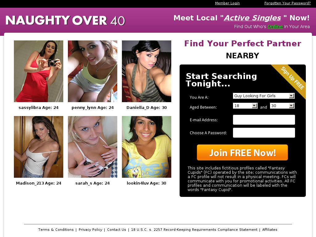 When to remove online hookup profile