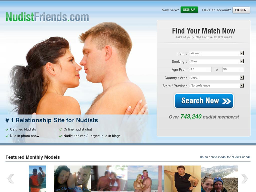 Flirt free online dating site