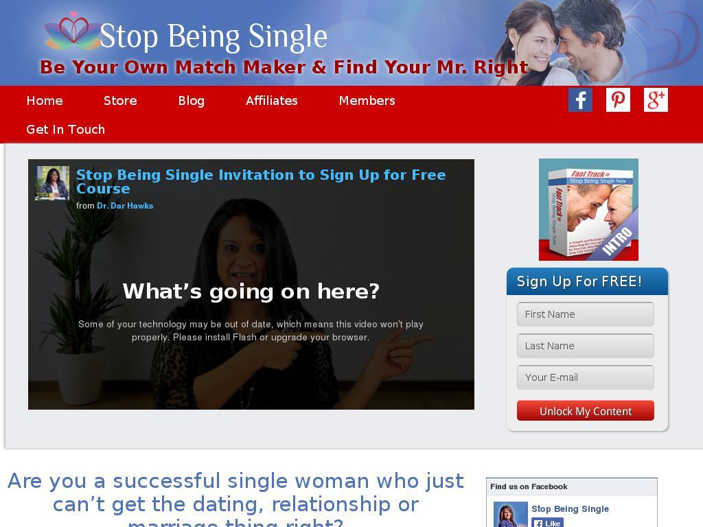 best relationship advice websites